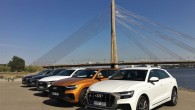 31-Audi_Q8 prezentacija