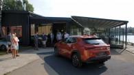 31-Lexus UX prezentacija