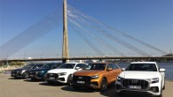 32-Audi_Q8 prezentacija