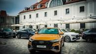 34-Audi_Q8 prezentacija
