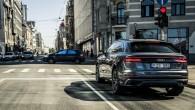 35-Audi_Q8 prezentacija