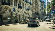 36-Audi_Q8 prezentacija
