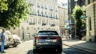 37-Audi_Q8 prezentacija