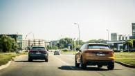 38-Audi_Q8 prezentacija