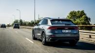 39-Audi_Q8 prezentacija