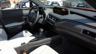 4-Lexus UX prezentacija
