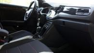4-VW T-Roc
