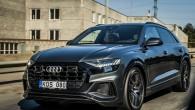 40-Audi_Q8 prezentacija
