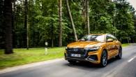 41-Audi_Q8 prezentacija