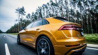 42-Audi_Q8 prezentacija