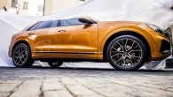 44-Audi_Q8 prezentacija