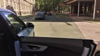 5-Audi_Q8 prezentacija