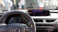5-Lexus UX prezentacija