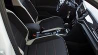 5-VW T-Roc