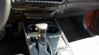 6-Lexus UX prezentacija