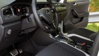 6-VW T-Roc