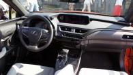 7-Lexus UX prezentacija