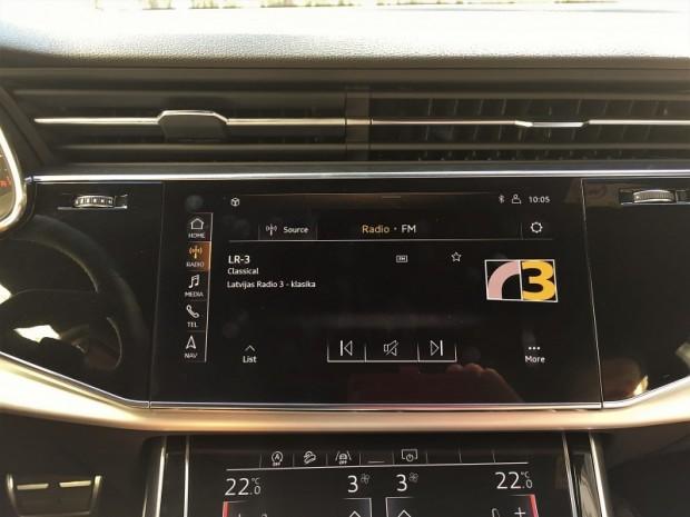 9-Audi_Q8 prezentacija