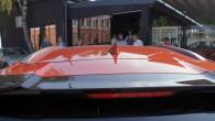 9-Lexus UX prezentacija