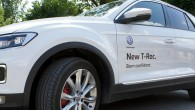 9-VW T-Roc