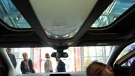 6-Citroen Berlingo prezentacija
