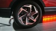 10-Wess Select Honda_08.11.2018.