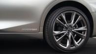 11-Lexus ES prezentacija 02.11.2018.