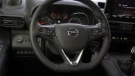 14-Opel Combo prezentacija 01.11.2018.