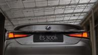 15-Lexus ES prezentacija 02.11.2018.