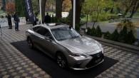 16-Lexus ES prezentacija 02.11.2018.