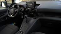 16-Opel Combo prezentacija 01.11.2018.