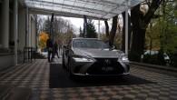 17-Lexus ES prezentacija 02.11.2018.