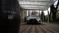 19-Lexus ES prezentacija 02.11.2018.