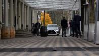 20-Lexus ES prezentacija 02.11.2018.