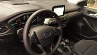 21-Ford Focus 2019