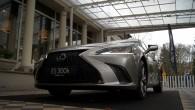 22-Lexus ES prezentacija 02.11.2018.