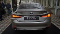24-Lexus ES prezentacija 02.11.2018.