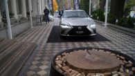 25-Lexus ES prezentacija 02.11.2018.