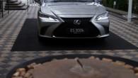 26-Lexus ES prezentacija 02.11.2018.
