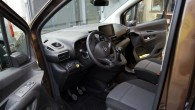 27-Opel Combo prezentacija 01.11.2018.