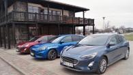 29-Ford Focus 2019