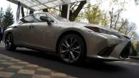 29-Lexus ES prezentacija 02.11.2018.