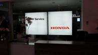 3-Wess Select Honda_08.11.2018.