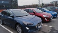30-Ford Focus 2019
