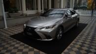 30-Lexus ES prezentacija 02.11.2018.