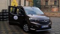 30-Opel Combo prezentacija 01.11.2018.