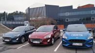 31-Ford Focus 2019