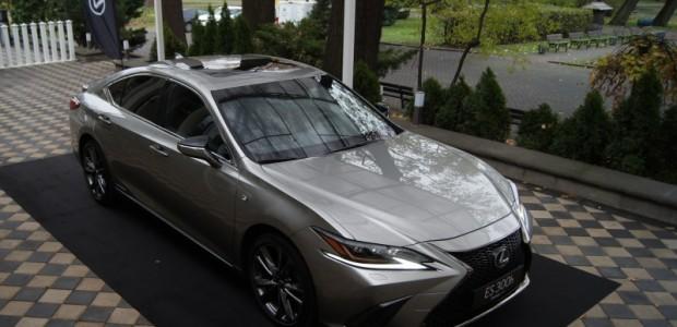 31-Lexus ES prezentacija 02.11.2018.