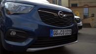 31-Opel Combo prezentacija 01.11.2018.