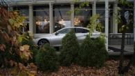 32-Lexus ES prezentacija 02.11.2018.
